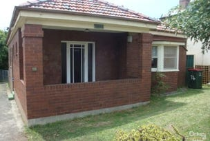 74 New Illawarra Road, Bexley North, NSW 2207