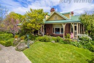 12 Lambert Avenue, Sandy Bay, Tas 7005