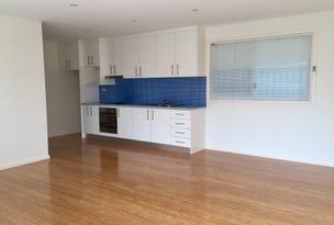 18A Wordsworth Street, Wetherill Park, NSW 2164