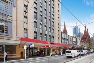 717/238 Flinders  Street, Melbourne, Vic 3000