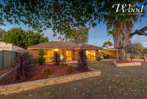 113 Fallon Street, Jindera, NSW 2642
