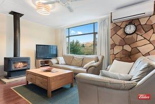 33-35 Dixon Street, Queenstown, Tas 7467