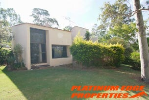 Unit 151-152/16-20 Lady Caroline Close, Kooralbyn, Qld 4285