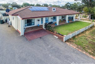 23 Webber Road, Moresby, WA 6530