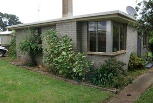 41 Spotswood Drive, Scottsdale, Tas 7260