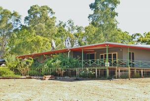 124 Dealba Road, Heathcote, Vic 3523