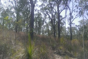 Lot 8 Greenhill Access Road, Ilbilbie, Qld 4738