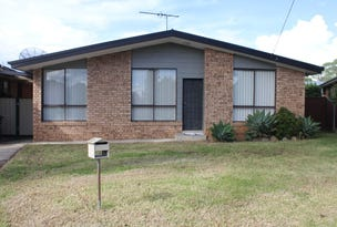 1/28 Wordsworth Avenue, Leumeah, NSW 2560