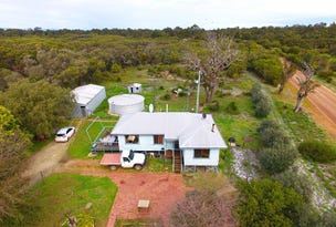 215 Attein Road, Coolup, WA 6214