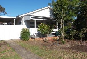12 Karowa Street, Bomaderry, NSW 2541