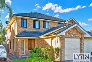 4A Langdale Avenue, Revesby, NSW 2212