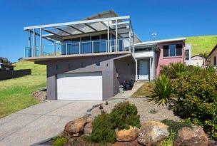 17 Albatross Drive, Shellharbour City Centre, NSW 2529