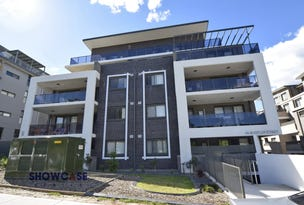 13/44-46 Keeler St, Carlingford, NSW 2118