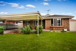 16 Prominent Place, Queenstown, SA 5014