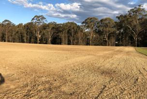 36 Greenhills Drive, Silverdale, NSW 2752
