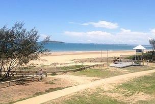 8/19 Marina Beach Pde, Mackay Harbour, Qld 4740