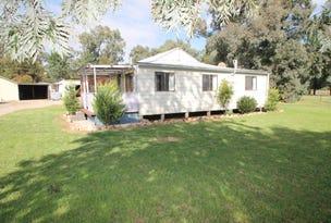 4 Arnold Avenue, Spring Ridge, NSW 2343