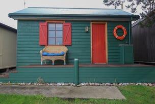 91 Lettes Bay Road, Strahan, Tas 7468