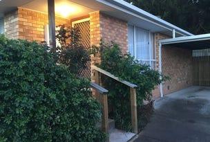 2/6A Willowbend Road, Kingston, Tas 7050