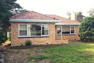 270 Lovely Banks Rd, Moorabool, Vic 3213