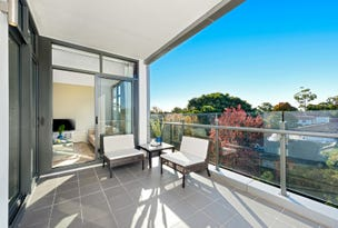 1505/288 Burns Bay Road, Lane Cove, NSW 2066