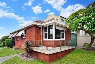 1/6 Douglas Street, Bardwell Valley, NSW 2207