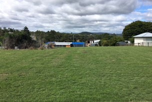 00 Cnr Coronation Drive & Golf Ave, Boonah, Qld 4310