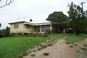 Finch Hatton, address available on request