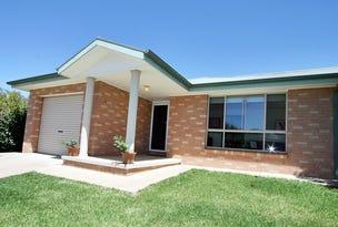 2/70 Tamar Drive, Tatton, NSW 2650