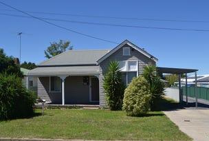 61B George Street, Inverell, NSW 2360