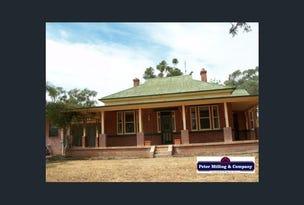 348 DRIPSTONE ROAD, Dripstone, NSW 2820