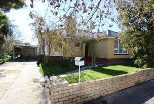 5 Monreith Avenue, Flora Hill, Vic 3550