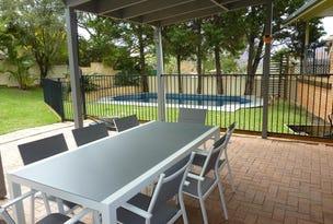 42 Cowan Road, Taree, NSW 2430