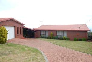 11 Burnett Crescent, West Ulverstone, Tas 7315