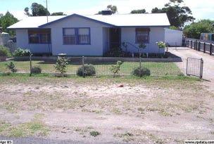 15 Railway Terrace, Coonalpyn, SA 5265