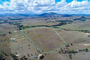 1266 Bridgman Road, Singleton, NSW 2330