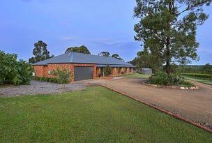 160 Londons Road, Lovedale, NSW 2325