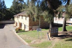 6/121 Lake Albert Road, Kooringal, NSW 2650