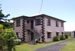 83 Palmerston Drive, Goondi, Qld 4860