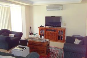 9 Pale Oak Court, Jimboomba, Qld 4280