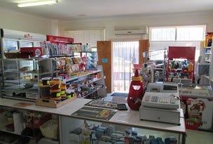 7719 Bruxner Hwy, Drake, NSW 2469