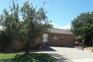 56 Pindari Crescent, Karabar, NSW 2620