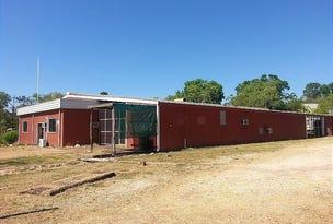Lot 174 23 Ward Street, Pine Creek, NT 0847