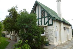 21 Victoria Road, Clare, SA 5453