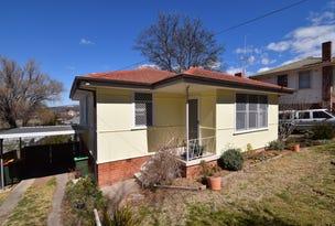 36 Suttor Street, West Bathurst, NSW 2795