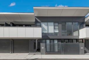 3/11 Furlong Lane, Wickham, NSW 2293