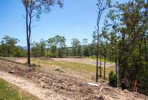 Lot 86 Valleyview Drive, Mount Nathan, Qld 4211