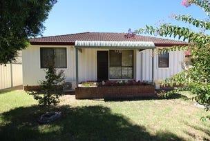 53 Cowcumbla Street, Cootamundra, NSW 2590