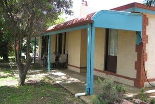 15 Curramulka Road, Port Vincent, SA 5581