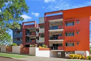 11/30 Lorna Lim Terrace, Driver, NT 0830